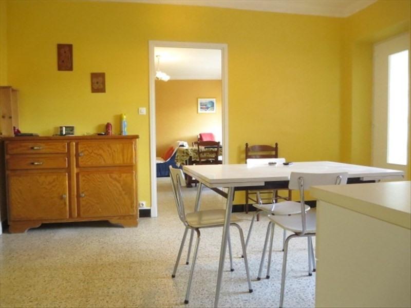 Sale house / villa Carcassonne 172500€ - Picture 9