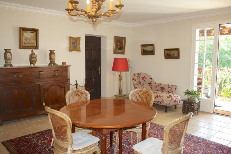 Vente de prestige maison / villa Ascain 848000€ - Photo 7