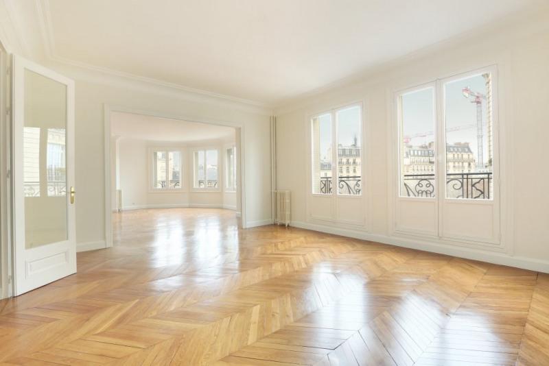 Aрендa квартирa Paris 7ème 6680€ CC - Фото 1