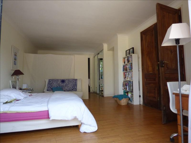 Deluxe sale house / villa Bagnols sur ceze 650000€ - Picture 9