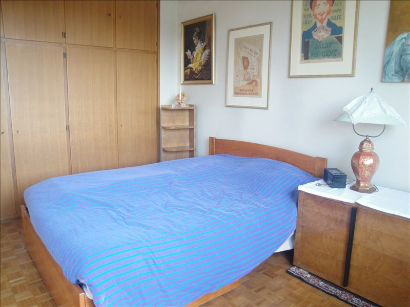 Sale apartment Colombes 273500€ - Picture 6