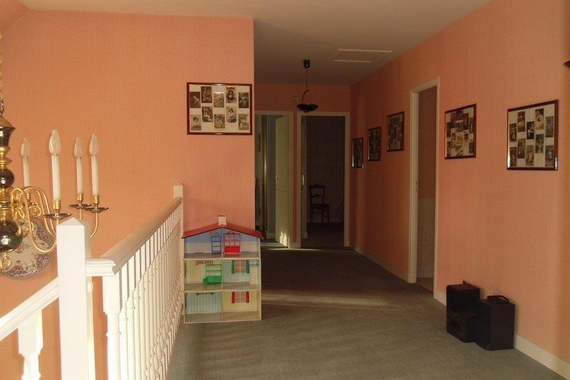 Verkoop  huis Dreux 378000€ - Foto 11