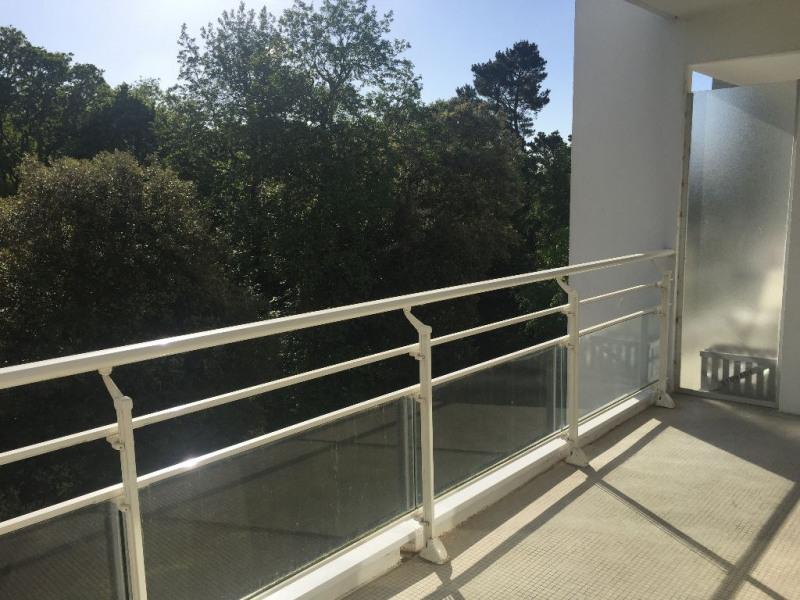 Sale apartment La baule 254400€ - Picture 2