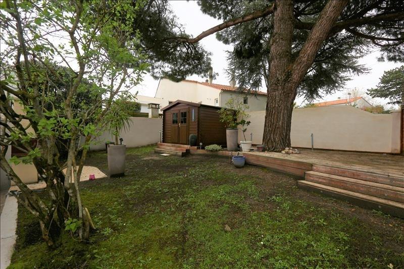 Vente maison / villa Royan 315500€ - Photo 2