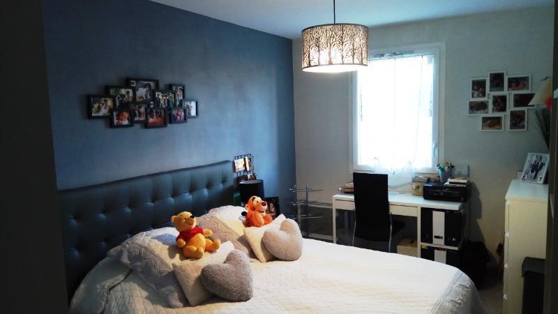 Alquiler  apartamento Septèmes les vallons 995€ CC - Fotografía 4