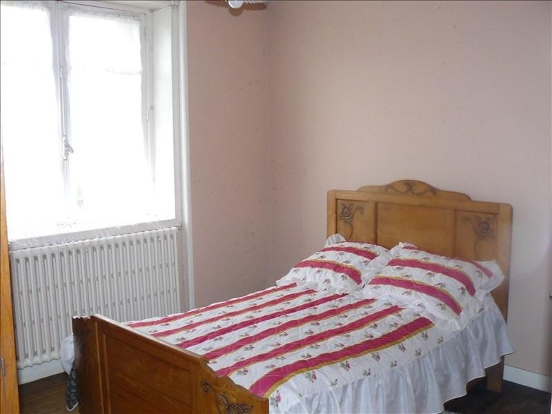 Sale house / villa Josselin 64800€ - Picture 8
