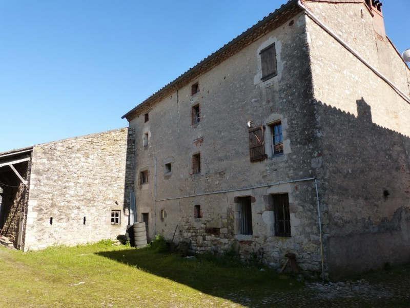 Vendita casa Cordes 426000€ - Fotografia 3