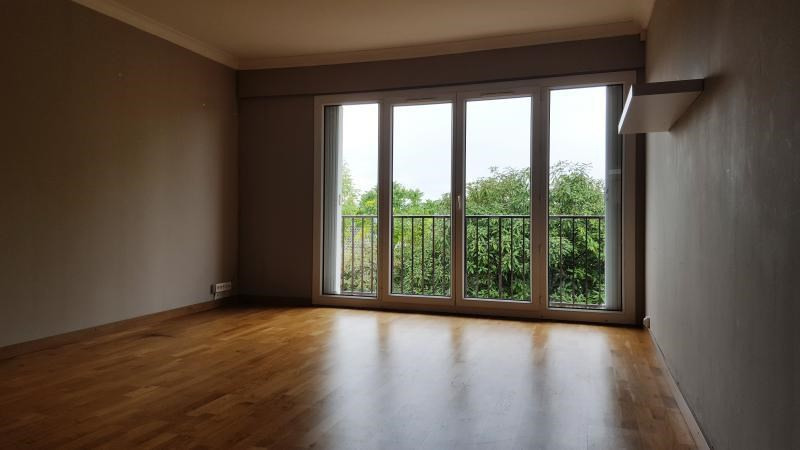 Sale apartment Villennes sur seine 249000€ - Picture 2