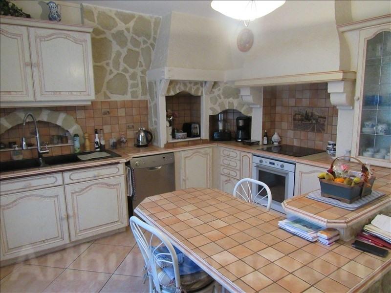 Sale house / villa Bergerac 245000€ - Picture 10