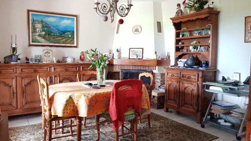 Vendita nell' vitalizio di vita casa La londe les maures 64000€ - Fotografia 13