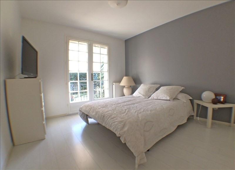 Vente de prestige maison / villa Vetraz monthoux 865000€ - Photo 6