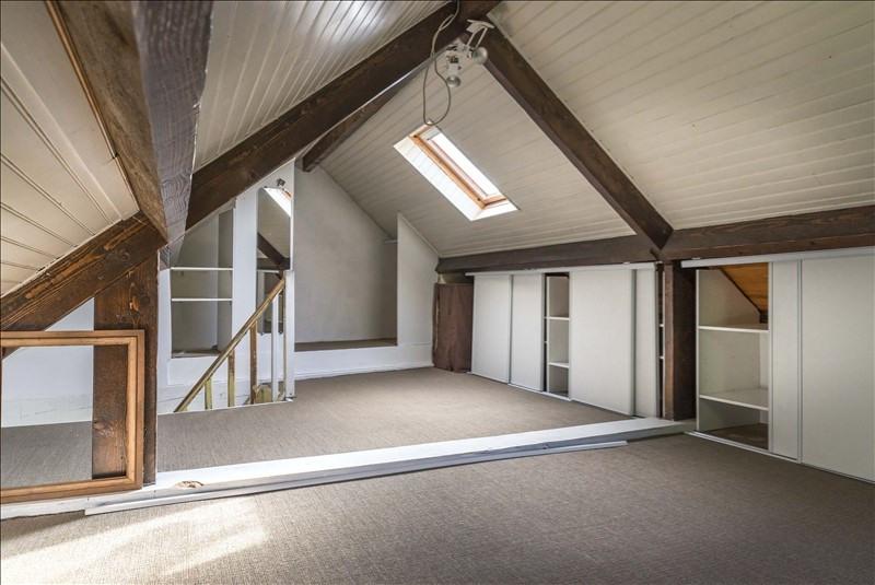 Vente maison / villa La frette sur seine 289000€ - Photo 3