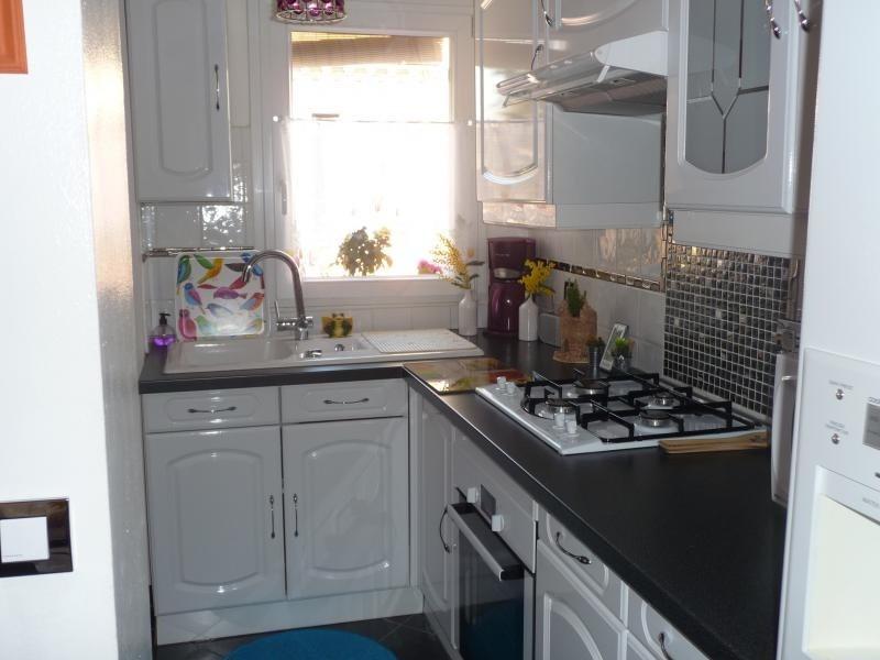 Produit d'investissement appartement Roquebrune sur argens 135200€ - Photo 2