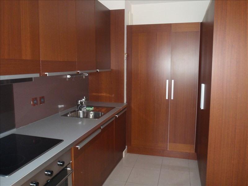 Affitto appartamento Beausoleil 1490€ CC - Fotografia 4