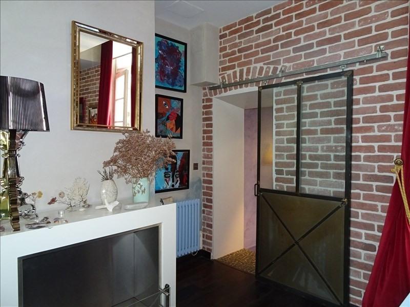 Vente de prestige appartement La rochelle 420000€ - Photo 1