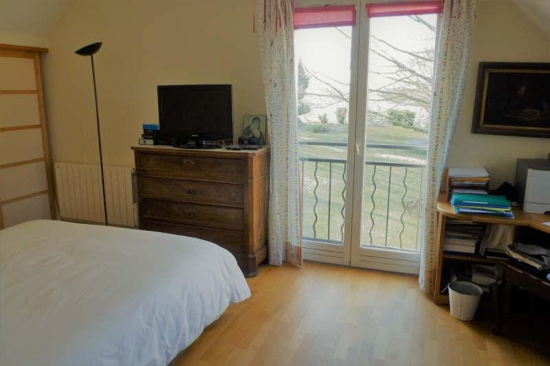 Vente maison / villa Davron 590000€ - Photo 2