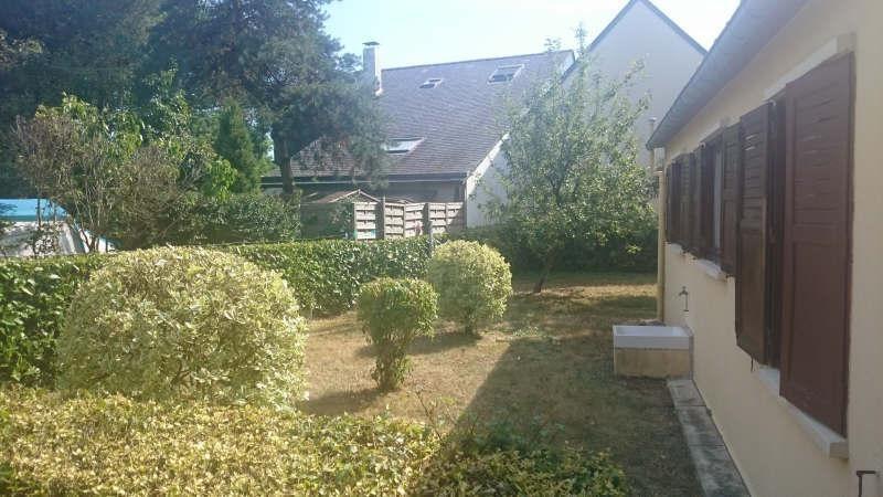 Vente maison / villa Sarzeau 185250€ - Photo 9
