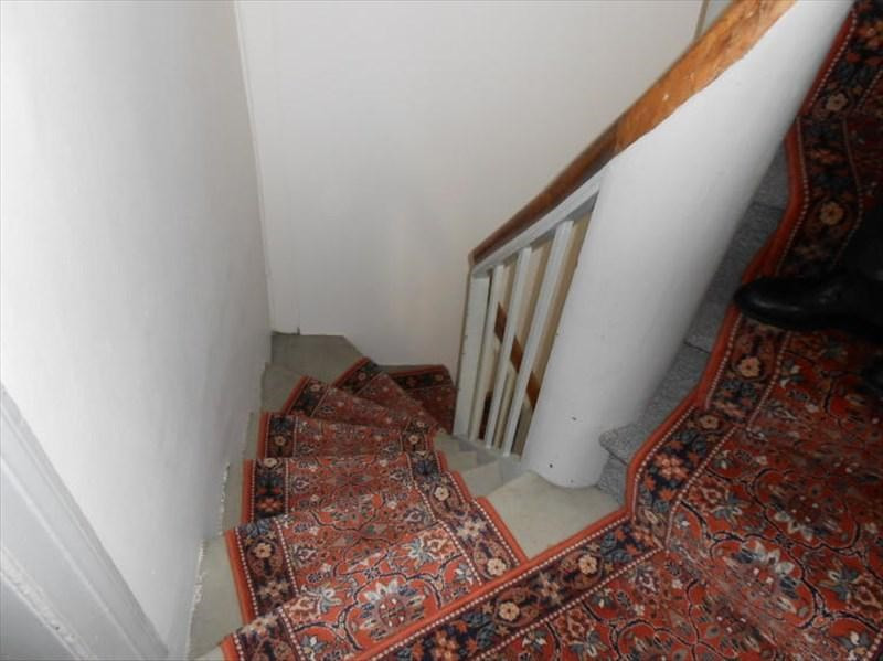 Sale building Honfleur 585 000€ - Picture 6