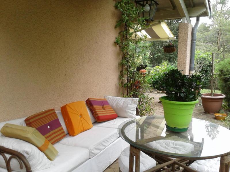 Vente maison / villa Limonest 475000€ - Photo 5
