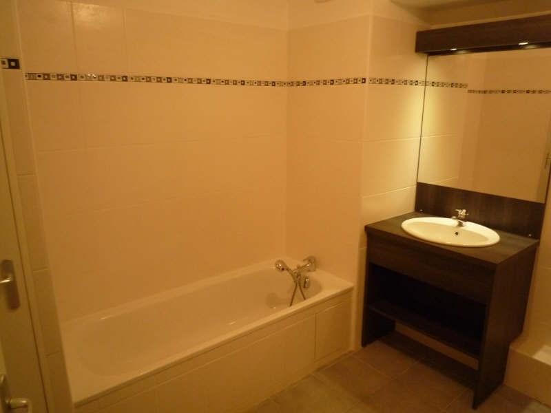 Location appartement Francheville 770€ CC - Photo 5