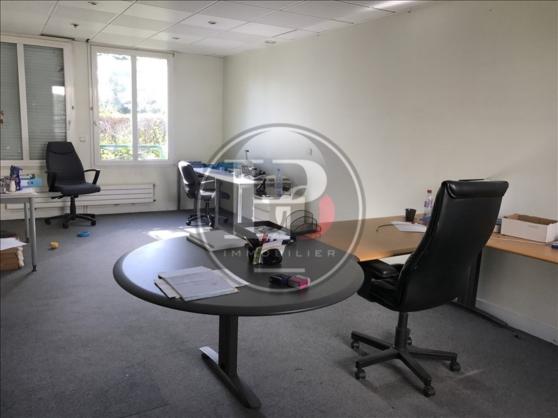 Vente bureau Fourqueux 425 000€ - Photo 3
