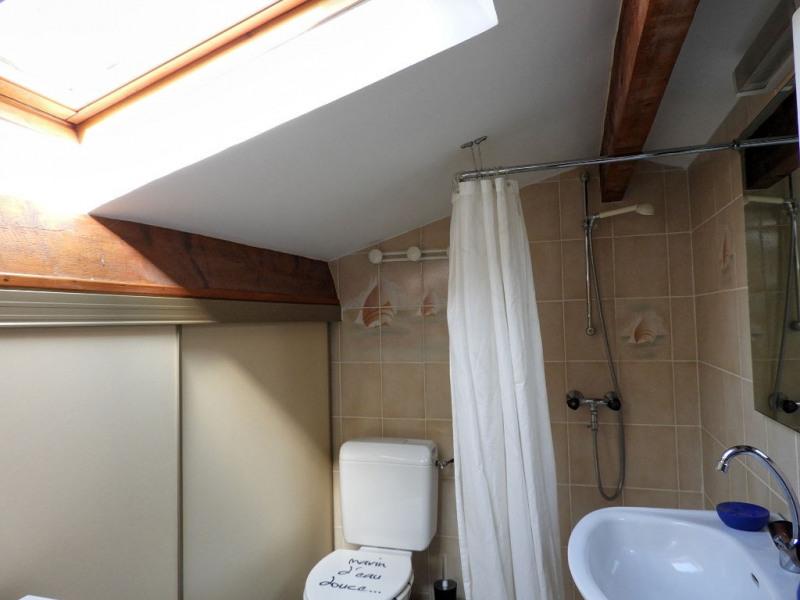 Deluxe sale house / villa Saint palais sur mer 832000€ - Picture 15