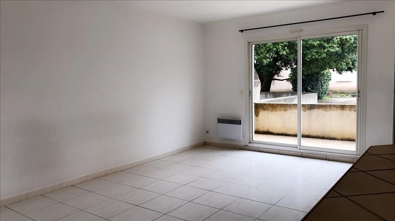 Alquiler  apartamento Restinclieres 727€ CC - Fotografía 1