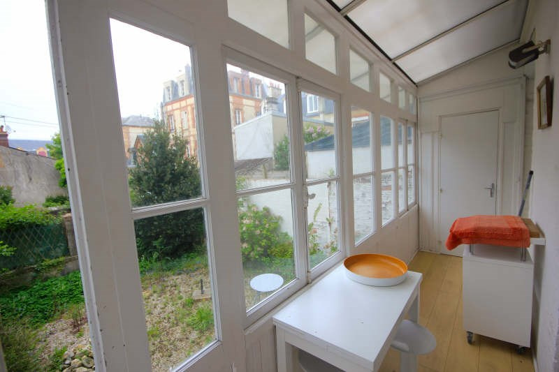 Sale apartment Villers sur mer 186 000€ - Picture 4