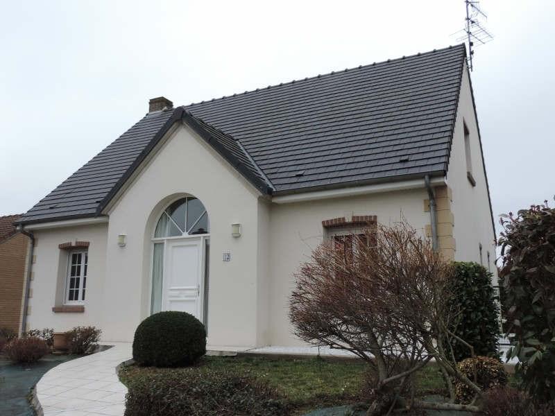 Verkoop  huis Arras 275000€ - Foto 2