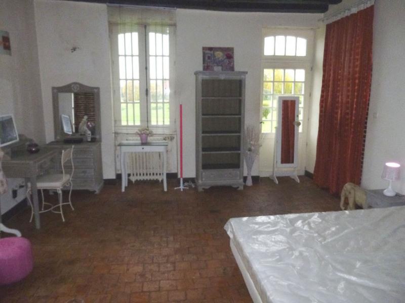 Sale house / villa Verneuil d'avre et d'iton 245000€ - Picture 4