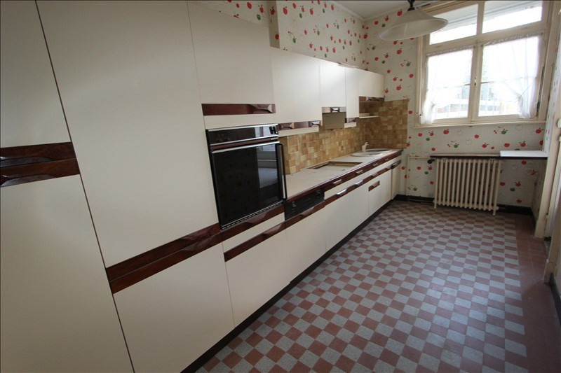 Vente maison / villa Douai 237000€ - Photo 5