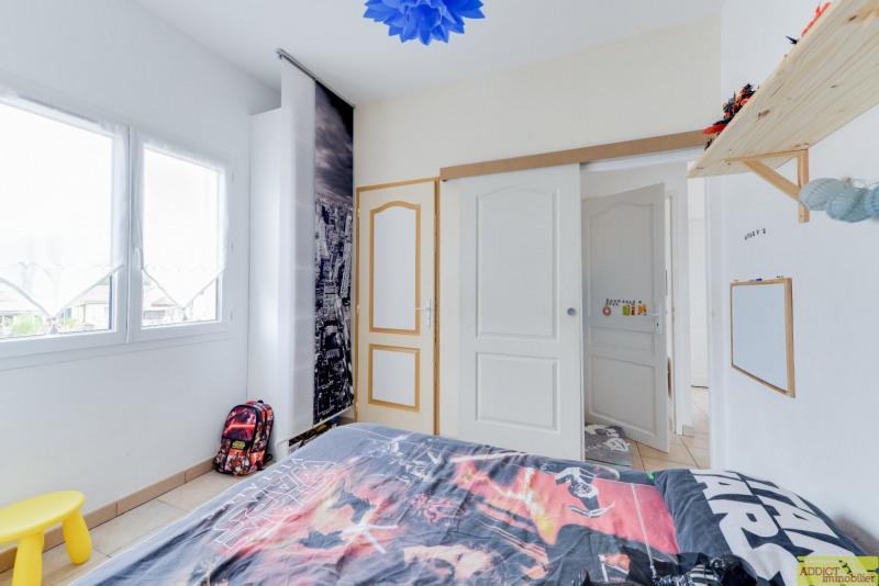Vente maison / villa Castelmaurou 239000€ - Photo 8