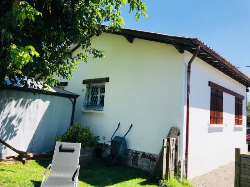 Verkoop  huis Biscarrosse 219390€ - Foto 7