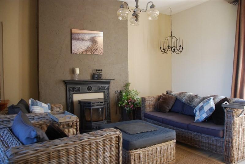 Vente maison / villa Renaze 209000€ - Photo 3