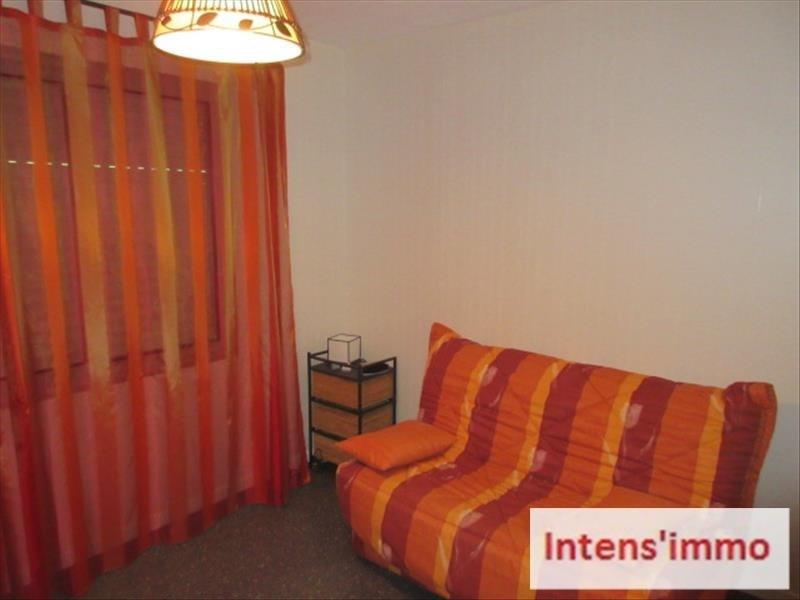 Sale house / villa Romans sur isere 349000€ - Picture 6