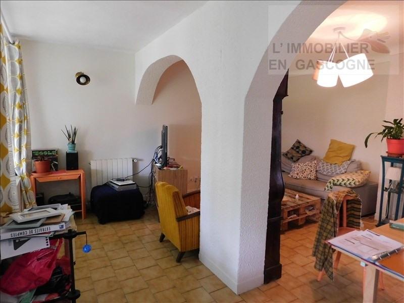 Location maison / villa Auch 730€ CC - Photo 8