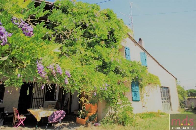 Produit d'investissement maison / villa Gragnague 336000€ - Photo 3