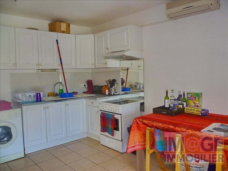 Sale apartment St martin 139 900€ - Picture 3