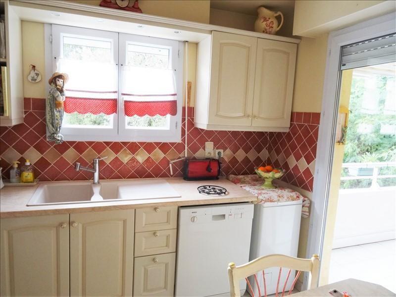 Vente appartement St raphael 305000€ - Photo 3