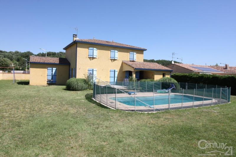 Location maison / villa Tournefeuille 1765€ CC - Photo 1
