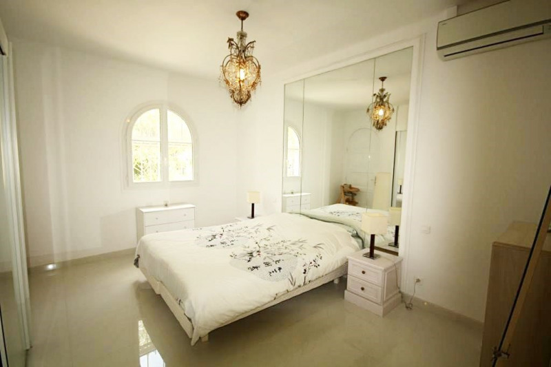 Deluxe sale house / villa Antibes 1 080 000€ - Picture 6