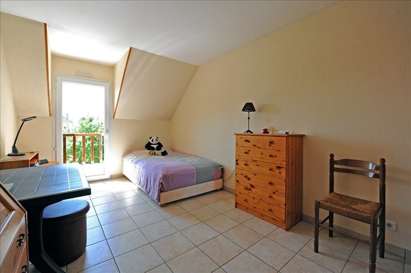 Vente de prestige maison / villa Joinville le pont 1040000€ - Photo 8