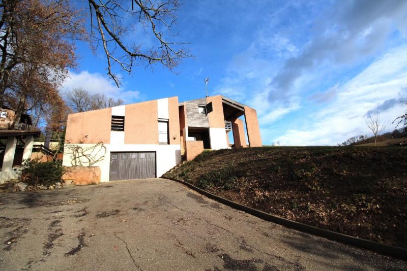 Vente maison / villa Montauban 366000€ - Photo 1