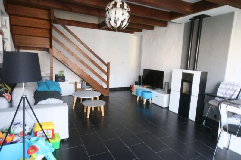 Vente maison / villa Royan 239900€ - Photo 3