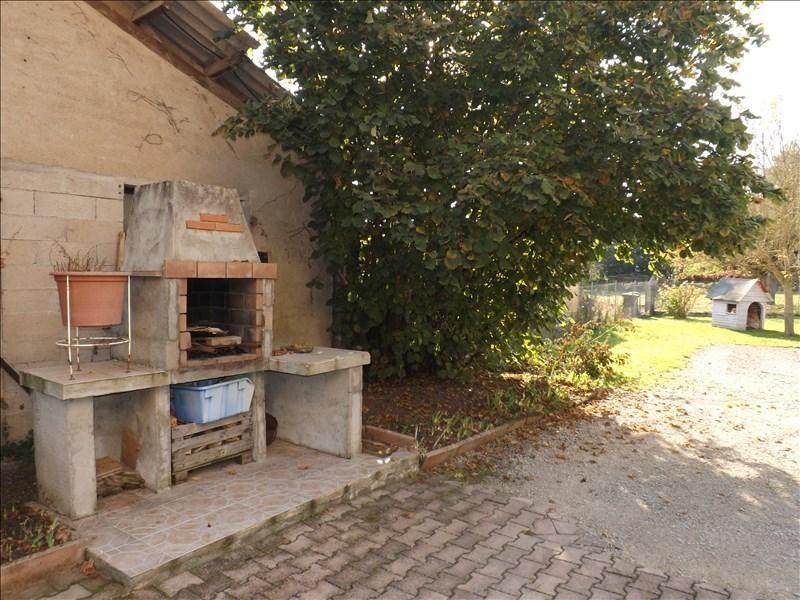 Vente appartement Montauban 137000€ - Photo 7