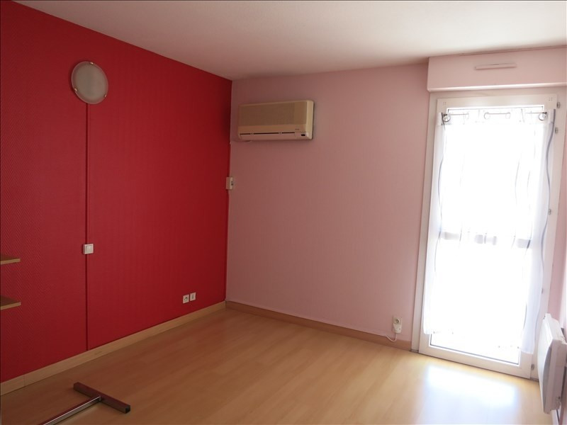 Sale apartment Montpellier 230 000€ - Picture 5