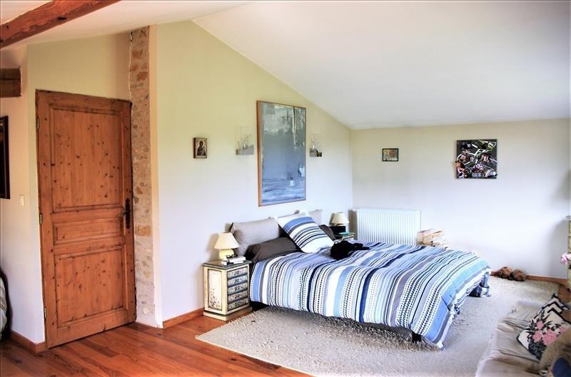Venta  casa Lombers 449000€ - Fotografía 7