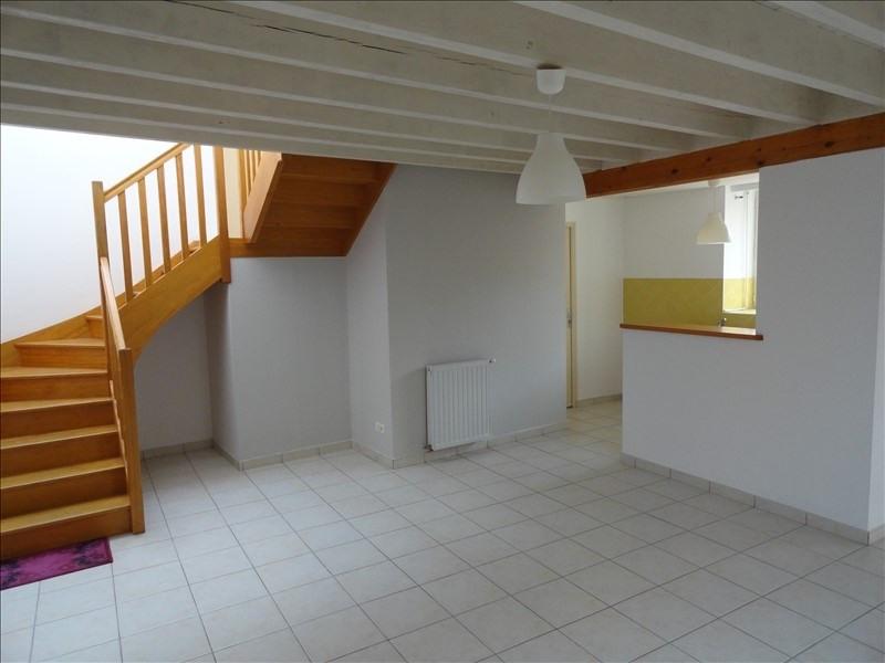 Vente maison / villa Le pallet 169900€ - Photo 2