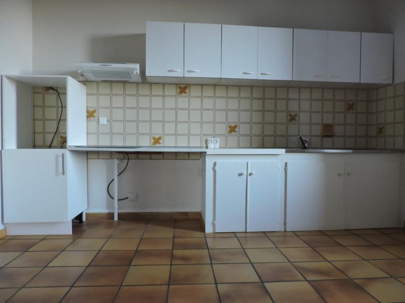 Venta  casa Agen 275600€ - Fotografía 3