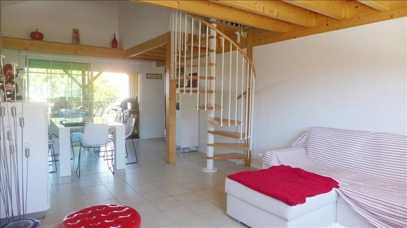 Vente appartement La teste de buch 381000€ - Photo 1